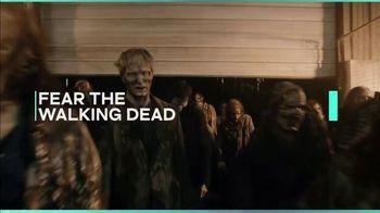 AMC+ TV Spot, 'Searching for Something Epic: Stream the Good Stuff' - Thumbnail 5