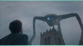 AMC+ TV Spot, 'Searching for Something Epic: Stream the Good Stuff' - Thumbnail 8