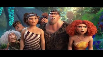 The Croods: A New Age - Alternate Trailer 65