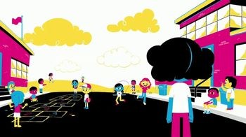826 National TV Spot, 'Stop Bullying: Markia's Story' - Thumbnail 1