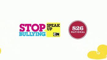826 National TV Spot, 'Stop Bullying: Markia's Story' - Thumbnail 10