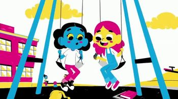 826 National TV Spot, 'Stop Bullying: Markia's Story' - Thumbnail 6