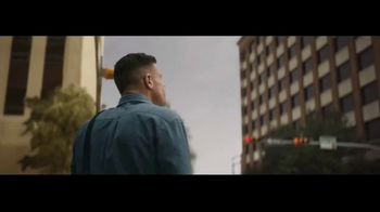 Rocket Mortgage TV Spot, 'From Experiencing Homelessness To Ending It'