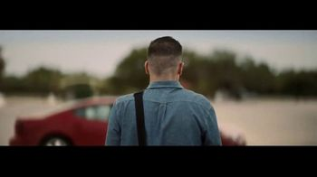 Rocket Mortgage TV Spot, 'From Experiencing Homelessness To Ending It' - Thumbnail 2