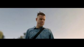 Rocket Mortgage TV Spot, 'From Experiencing Homelessness To Ending It' - Thumbnail 3