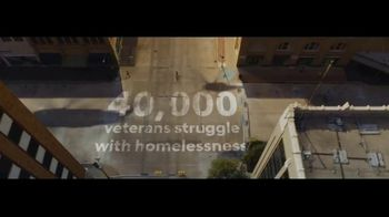 Rocket Mortgage TV Spot, 'From Experiencing Homelessness To Ending It' - Thumbnail 5