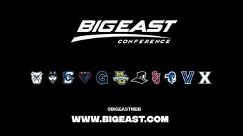 Big East Conference TV Spot, 'What Was Started' - Thumbnail 9