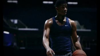 Big East Conference TV Spot, 'What Was Started' - Thumbnail 1