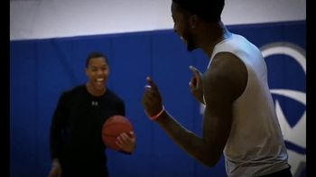Big East Conference TV Spot, 'What Was Started' - Thumbnail 3
