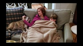 Purina TV Spot, 'Thankful for You'