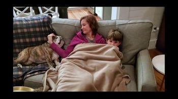 Purina TV Spot, 'Thankful for You' - Thumbnail 7