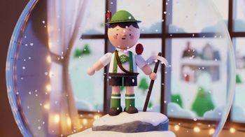 The Kroger Company Holiday TV Spot, 'The Magic of Fresh' - Thumbnail 2
