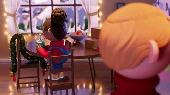The Kroger Company Holiday TV Spot, 'The Magic of Fresh' - Thumbnail 3