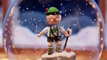 The Kroger Company Holiday TV Spot, 'The Magic of Fresh' - Thumbnail 8