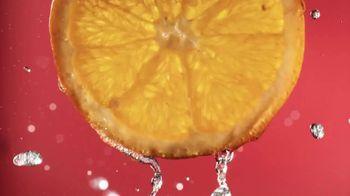 The Kroger Company Holiday TV Spot, 'The Magic of Fresh' - Thumbnail 9