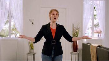 Granite Transformations TV Spot, 'Okay Boys, Drop Em: Financing' - Thumbnail 2