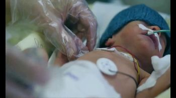 Sanford Health TV Spot, 'Improving the Human Condition' - Thumbnail 9