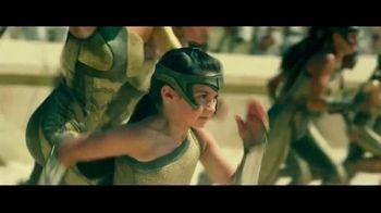 Wonder Woman 1984 - Alternate Trailer 13