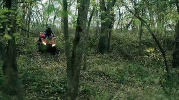 Bass Pro Shops Black Friday TV Spot, 'Off-Roading' - Thumbnail 1