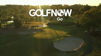 GolfNow.com TV Spot, 'Birdies' - Thumbnail 9