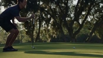 GolfNow.com TV Spot, 'Birdies' - Thumbnail 2