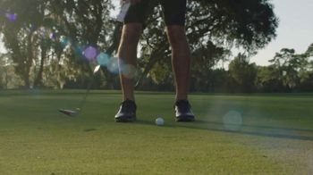 GolfNow.com TV Spot, 'Birdies' - Thumbnail 3