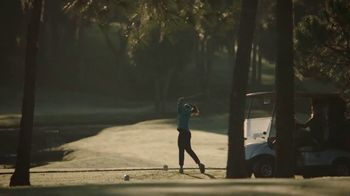 GolfNow.com TV Spot, 'Birdies' - Thumbnail 5