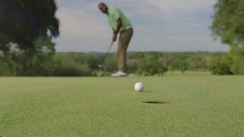 GolfNow.com TV Spot, 'Birdies' - Thumbnail 7