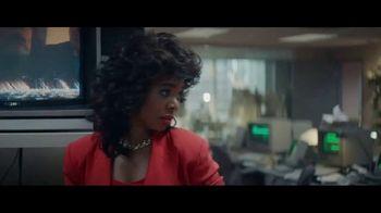 Showtime TV Spot, 'Thrilling' - Thumbnail 3