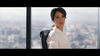 Showtime TV Spot, 'Thrilling' - Thumbnail 4