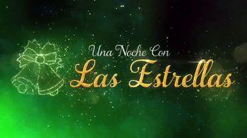 Pantaya TV Spot, 'Celebremos Eterna Navidad' [Spanish]