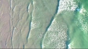 The Beaches of Fort Myers and Sanibel TV Spot, 'Know the Feeling' - Thumbnail 1