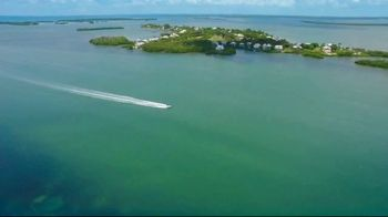 The Beaches of Fort Myers and Sanibel TV Spot, 'Know the Feeling' - Thumbnail 2