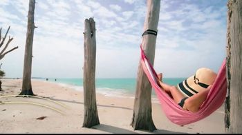 The Beaches of Fort Myers and Sanibel TV Spot, 'Know the Feeling' - Thumbnail 5