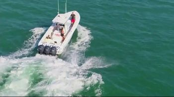 The Beaches of Fort Myers and Sanibel TV Spot, 'Know the Feeling' - Thumbnail 8