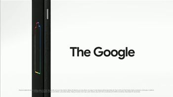 Google Pixel TV Spot, '5G Google Pixels: Battery Anxiety Buster' - Thumbnail 5