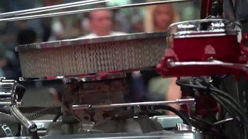 Mecum Auctions TV Spot, '2021 Kissimmee: Muscle Car City' - Thumbnail 2
