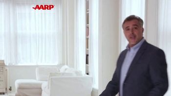 AARP Services, Inc. TV Spot, 'Never Been a Better Time: $1 for Three Months' - Thumbnail 2