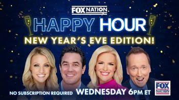 FOX Nation TV Spot, 'Happy Hour' - Thumbnail 8