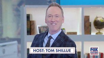 FOX Nation TV Spot, 'Happy Hour' - Thumbnail 5