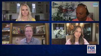 FOX Nation TV Spot, 'Happy Hour' - Thumbnail 7