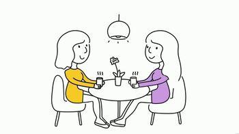 Window Fasting TV Spot, 'Eat it All' - Thumbnail 1