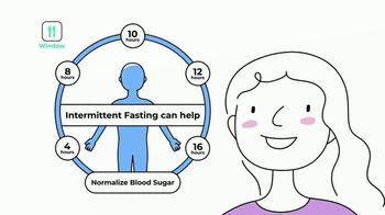 Window Fasting TV Spot, 'Eat it All' - Thumbnail 5