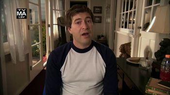 Hulu TV Spot, 'FX: The League' Song by Jeff Cardoni - Thumbnail 1