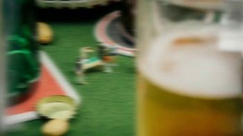 Hulu TV Spot, 'FX: The League' Song by Jeff Cardoni - Thumbnail 10