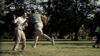 Hulu TV Spot, 'FX: The League' Song by Jeff Cardoni - Thumbnail 2