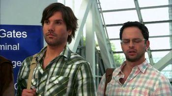 Hulu TV Spot, 'FX: The League' Song by Jeff Cardoni - Thumbnail 4