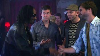 Hulu TV Spot, 'FX: The League' Song by Jeff Cardoni - Thumbnail 7
