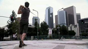 Hulu TV Spot, 'FX: The League' Song by Jeff Cardoni - Thumbnail 8