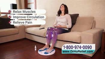 DR-HO's Circulation Promoter TV Spot, 'Affecting Your Life: $49.99' - Thumbnail 2